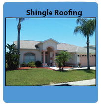 dale webb roofing shingle repair and resurfacing